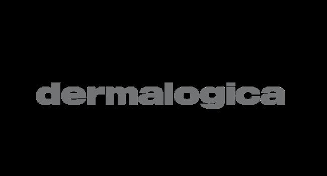 Dermalogica | Debonair Aesthetics