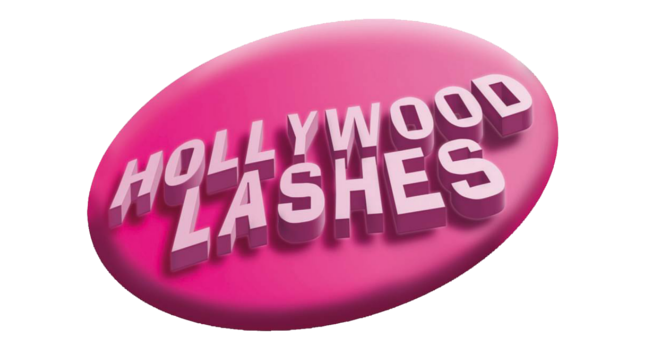 Hollywood Lashes | Debonair Aesthetics